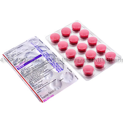Ciprofloxacin: uses, dosage, warnings and side effects