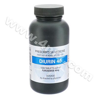 Generic viagra us pharmacy