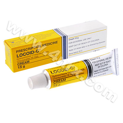 corticosteroids tablets for asthma