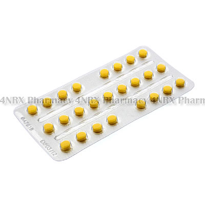Gabapentin And Nortriptyline Hydrochloride Side Effects