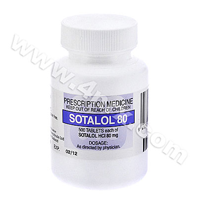 sotalol medication dosage / cheap kamagra uk reviews, Skeleton