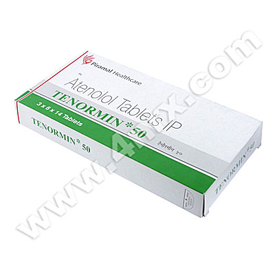 atenolol low price