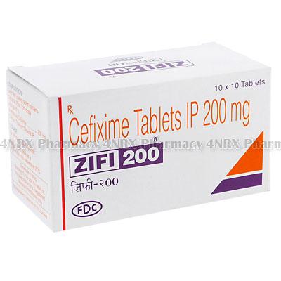 doxycycline 100mg tablets in canada