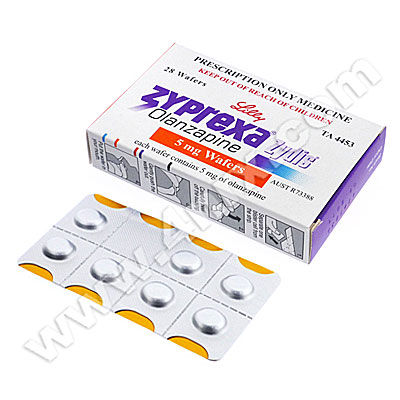 chloroquine cost