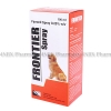 Frontier Spray (Fipronil)