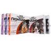 Frontline Plus (Fipronil/S-Methoprene)