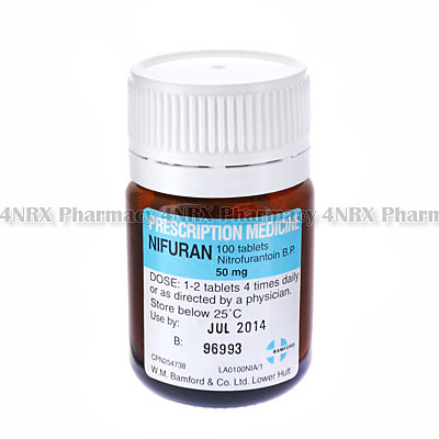 Ampicillin Side Effects While Pregnant