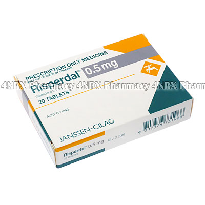 prevacid oral suspension