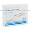 Decapeptyl Depot (Triptorelin) - 3.75mg (1 Ampoule)