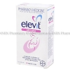 Elevit Multi with Iodine (Vitamins and Minerals with Iodine) (30 Tablets)