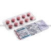 Newven OD 50 (Desvenlafaxine) - 50mg (10 Tablets)
