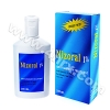 Nizoral Shampoo (Ketoconazole) - 1% (200mL Bottle)