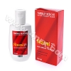 Nizoral Shampoo (Ketoconazole) - 2% (100mL Bottle)