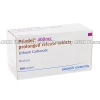 Priadel (Lithium carbonate) - 400mg (100 Tablets)